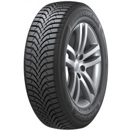 Anvelopa Iarna 205/50R16 87H Hankook Winter Icept Rs2 W452
