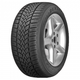 Anvelopa Iarna 155/65R14 75T Dunlop Winter Response 2 Ms