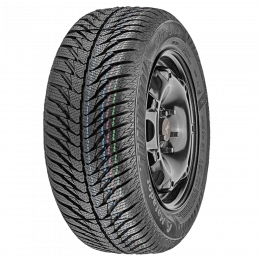 Anvelopa Iarna 175/70R14 84T Matador Mp54 Sibir Snow