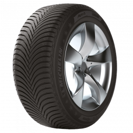 Anvelopa Iarna 215/45R17 91V Michelin Alpin 5