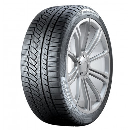 Anvelopa Iarna 275/45R20 110V Continental Winter Contact Ts850p Suv Xl