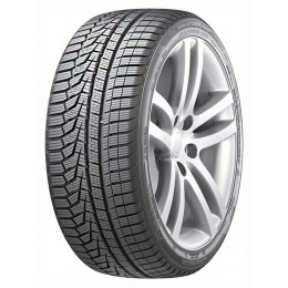 Anvelopa Iarna 255/55R19 111V Hankook Winter Icept Evo2 Suv Xl W320a