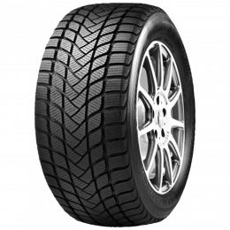 Anvelopa Iarna 215/65R16 98H Mastersteel Winter Plus