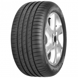 Anvelopa Vara 245/45R17 99Y Goodyear Efficientgrip Mo Xl