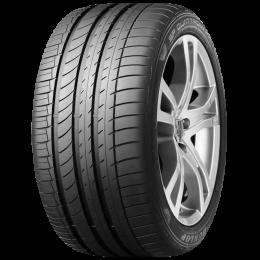 Anvelopa Vara 275/40R22 108Y Dunlop Sport Quattromaxx Xl