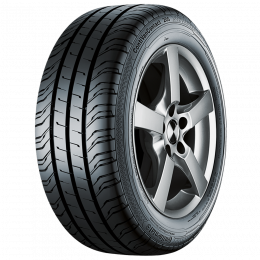 Anvelopa Vara 215/65R15 100T Continental Vancontact 200 Reinforced
