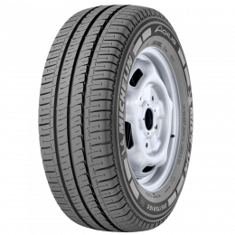 Anvelopa Vara 215/75R16 113/111R Michelin Agilis+