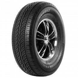 Anvelopa Vara 225/65R17 102H Nankang Ft 4