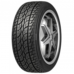 Anvelopa Vara 255/55R19 111V Nankang Sp 7 Xl