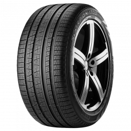 Anvelopa All Season 275/45R20 110V Pirelli Scorpion Verde Allseason Vol