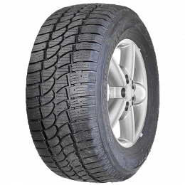 Anvelopa Iarna 215/75R16 113/111R Taurus Winter 201