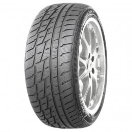 Anvelopa Iarna 195/60R15 88T Matador Mp 92