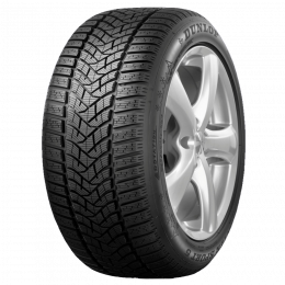 Anvelopa Iarna 205/50R17 93H Dunlop Winter Sport 5 Xl