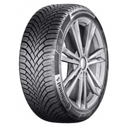 Anvelopa Iarna 225/50R17 98H Continental Winter Contact Ts860