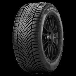 Anvelopa Iarna 205/55R16 91H Pirelli Cinturato Winter