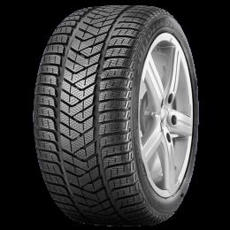 Anvelopa Iarna 245/40R19 98H Pirelli Sottozero Serie 3 J Xl