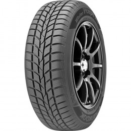 Anvelopa Iarna 155/70R13 75T Hankook Winter Icept Rs W442