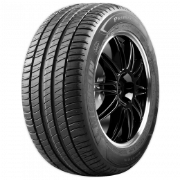 Anvelopa Vara 245/40R18 93Y Michelin Primacy 3 Zp-Runflat