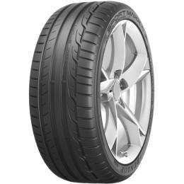 Anvelopa Vara 225/40R18 92Y Dunlop Sport Maxx Rt Vw1 Xl