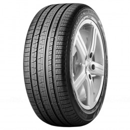 Anvelopa All Season 235/65R17 108V Pirelli Scorpion Verde Allseason