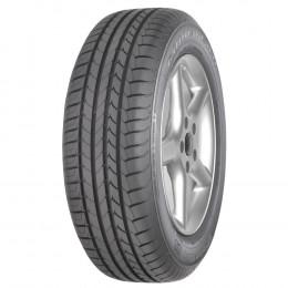 Anvelopa Vara 255/55R18 109V Goodyear Efficientgrip Suv Xl