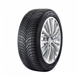 Anvelopa All Season 205/55R16 94V Michelin Crossclimate+