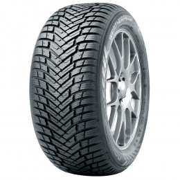 Anvelopa All Season 205/55R16 91H Nokian Weatherproof