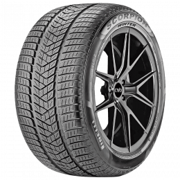 Anvelopa Iarna 255/55R19 111H Pirelli Scorpion Winter Ao Xl