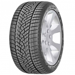 Anvelopa Iarna 245/40R18 97V Goodyear Ultra Grip Performance G1 Xl