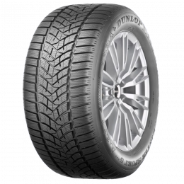 Anvelopa Iarna 275/40R20 106V Dunlop Sp Winter Sport 5 Suv Xl
