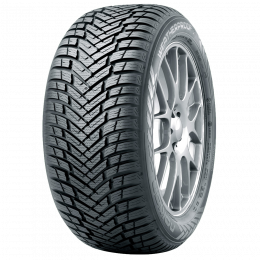 Anvelopa All Season 195/75R16 107R Nokian Weatherproof C