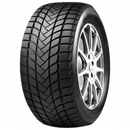 Anvelopa Iarna 215/55R17 98H Mastersteel Winter Plus