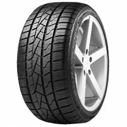 Anvelopa All Season 195/55R16 87H Mastersteel All Weather