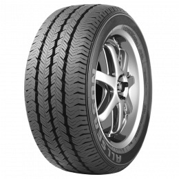 Anvelopa All Season 215/65R16 109T Torque Tq 7000 Allseason
