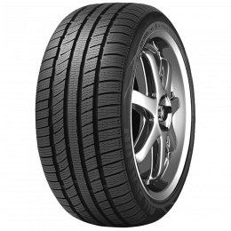 Anvelopa All Season 215/45R17 91V Torque Tq 025 All Season