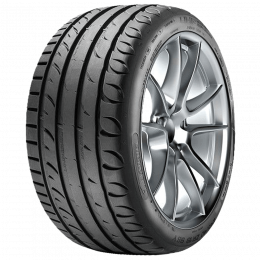 Anvelopa Vara 235/45R17 97Y Taurus Ultra High Performance Xl