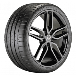 Anvelopa Vara 245/35R21 96Y Michelin Super Sport Zp Xl-Runflat