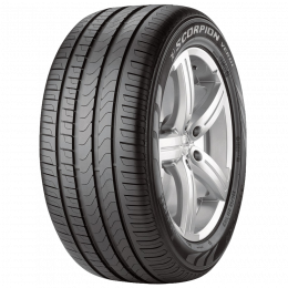 Anvelopa Vara 255/60R18 108W Pirelli Scorpion Verde