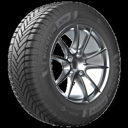 Anvelopa Iarna 195/65R15 91T Michelin Alpin 6