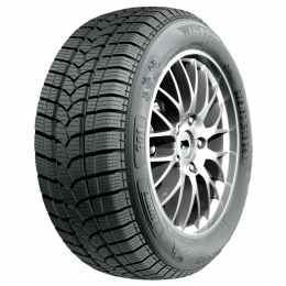 Anvelopa Iarna 145/80R13 75Q Taurus Winter 601
