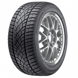 Anvelopa Iarna 255/35R19 96V Dunlop Sp Winter Sport 3d Ms Ro1 Xl
