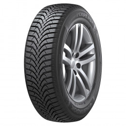 Anvelopa Iarna 195/55R16 87H Hankook Winter Icept Rs2 W452 Xl