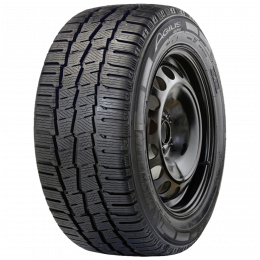 Anvelopa Iarna 195/65R16 104R Michelin Agilis Alpin
