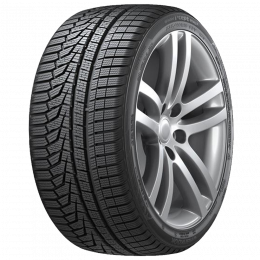 Anvelopa Iarna 255/40R18 99V Hankook Winter Icept Evo2 W320 Xl