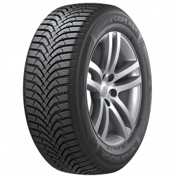 Anvelopa Iarna 195/65R15 95T Hankook Winter Icept Rs2 W452 Xl