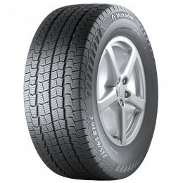 Anvelopa All Season 195/70R15 104/102R Matador Variant Allweather Mps400