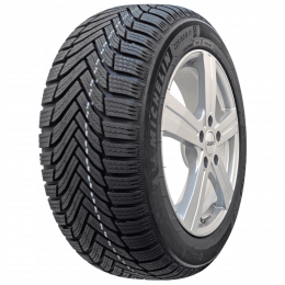 Anvelopa Iarna 205/55R17 95V Michelin Alpin 6 Xl