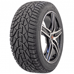 Anvelopa Iarna 255/55R18 109V Taurus Suv Winter Xl