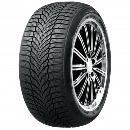 Anvelopa Iarna 255/40R19 100V Nexen Winguard Sport 2 Xl