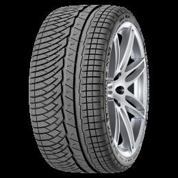 Anvelopa Iarna 275/30R20 97V Michelin Pilot Alpin Pa4 N0 Xl